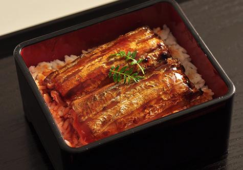 12たち魚の蒲焼き0_kabayaki